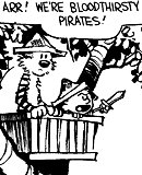 File:Pirate Calvin.jpg