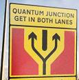 File:Quantum road sign.JPG